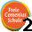 PV9 Freie Come-nius Schule 2